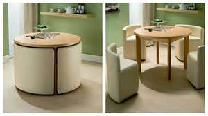 Dining Table Chairs Underneath 27 Dining Table Designs For Your Home S Bricks