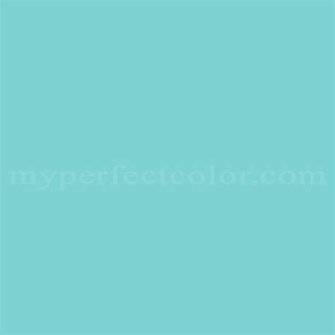 sherwin williams sw6945 belize match paint colors myperfectcolor