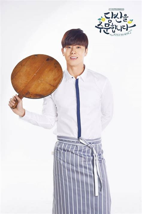 drakorindo i order you tvxq s yunho explains why he chose quot i order you quot as his