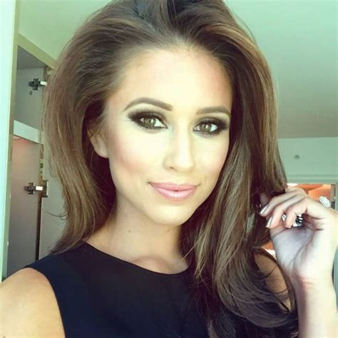 Miss Nevada Usa Loses Shirt Then Title by 10 Tips From Nia Springboard For Success