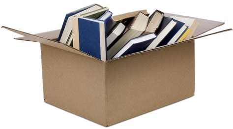 In A Book In A Box In The Closet by Donate Books To Support Orphans Families Orphans