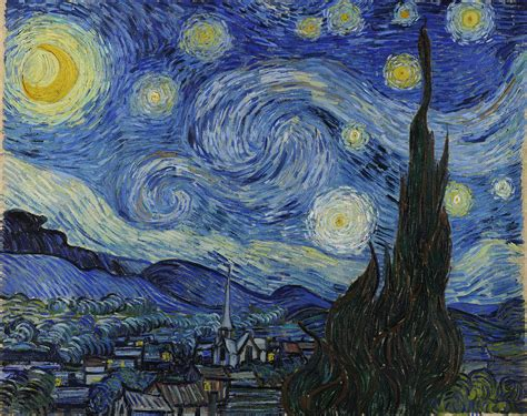 the most famous paintings famous painters and their paintings drawing artistic
