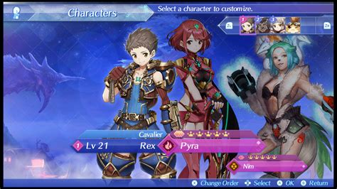 xenoblade chronicles 2 boosters blades botw walkthrough pyra guide unofficial books xenoblade chronicles 2 blades guide how to get new