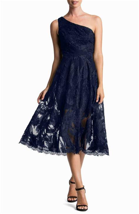 dresses for one shoulder dresses on trend for summer wedding guests