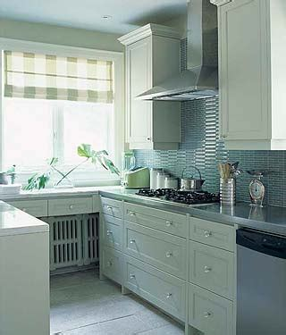 Sarah Richardson Kitchen Designs by Live Creating Yourself Designers I Love Design Inc