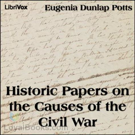 Cause Of The Civil War Essay by College Essays College Application Essays Causes Of The Civil War Essay