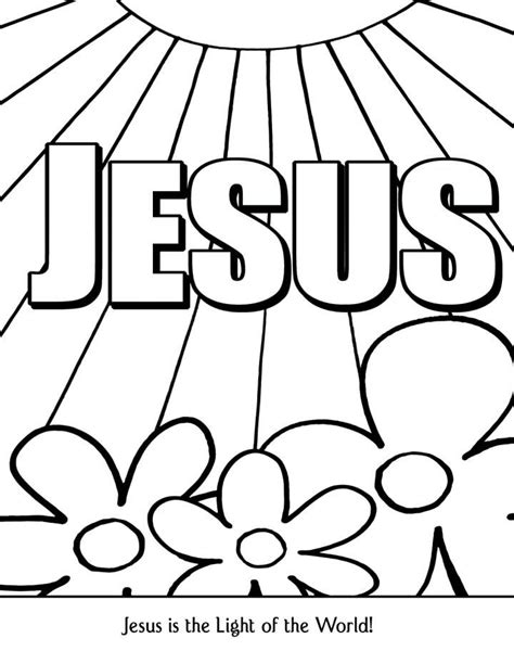 coloring pages of christian symbols coloring pages christian symbols principles view