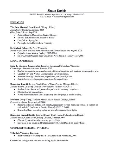 economics major resume economist cover letter exle