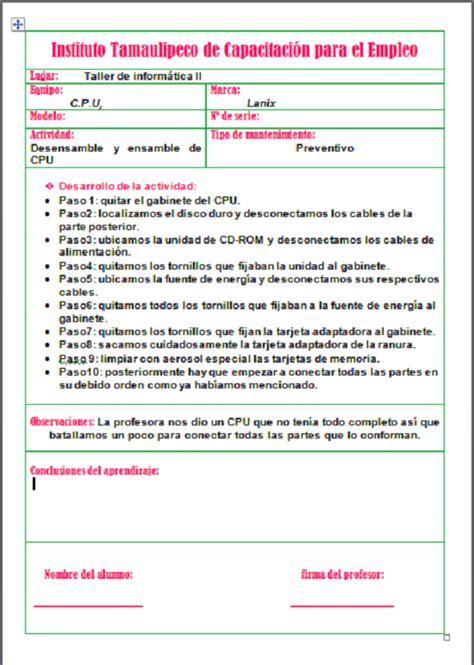 sicad examen sicad cofepris examen newhairstylesformen2014 com