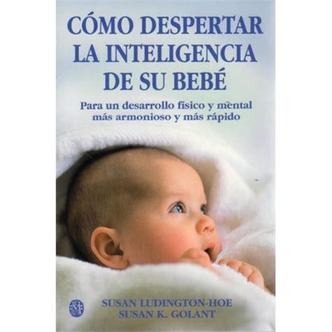 bsame mucho cmo criar b00744tmng buscador de libros de crianza natural