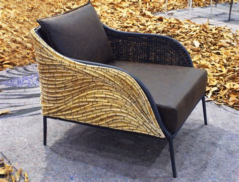 Yothaka Outdoor Furniture Collection At Tiff 2012 Thailand Outdoor Furniture