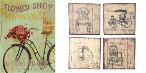 Imagenes Vintage Para Cuadros | cuadros vintage
