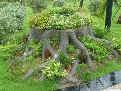 removing trees from backyard best 25 removing tree stumps ideas on pinterest
