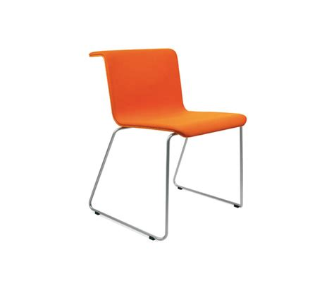 The Chair Chords by Tab Chair By Bulo Product