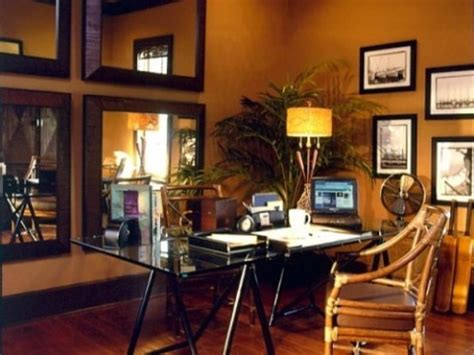 best colors for home office home office colors interior design