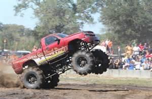 chevy silverado mud truck photo 87004395 trucks