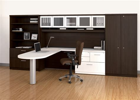 crest office products office furniture