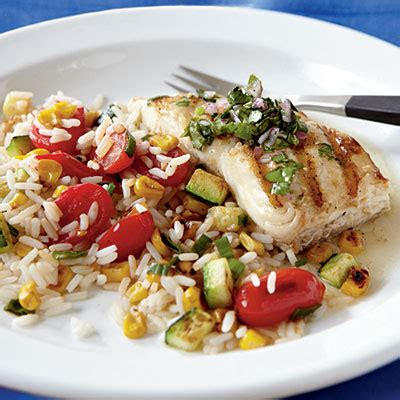 Light Healthy Dinners by And Easy Fish And Shellfish Recipes For Dinner