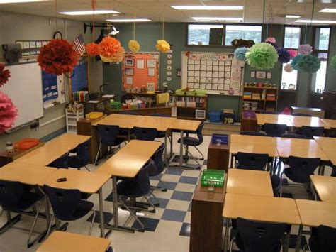 classroom layout fifth grade 17 best images about classroom floorplan designs on pinterest