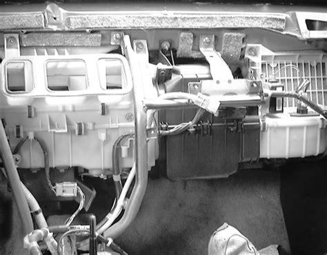 automotive service manuals 1997 acura tl lane departure warning service manual heater core replacement on a 1996 acura tl 2005 acura tl heater core