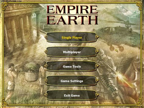 empire earth portable free download full version empire earth game free download full version for pc