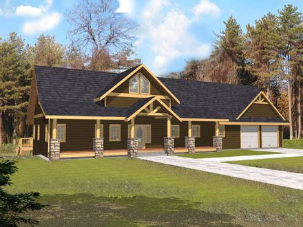 rustic house plans with open concept rustic house plans lake front floor plans mexzhouse com rustic house plans with basement rustic house plans with