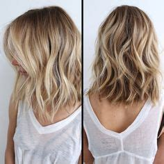 bob brunette ombre bob ashleigh mclean 60 balayage hair color ideas with blonde brown caramel