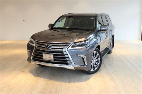 lexus dealers in maine lexus dealers in va new car relese 2018 2019