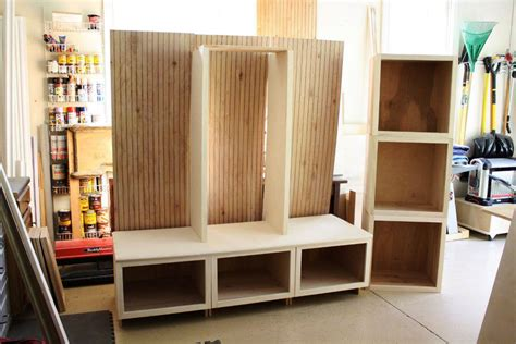 mud room bench ideas mudroom bench plans free mudroom bench ideas and plans
