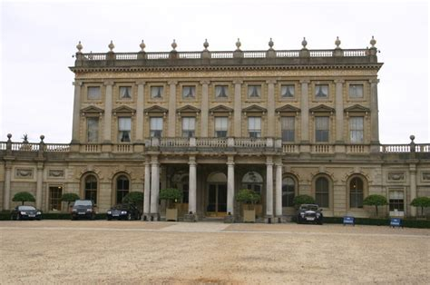 cliveden house cliveden house 169 shaun ferguson cc by sa 2 0 geograph britain and ireland