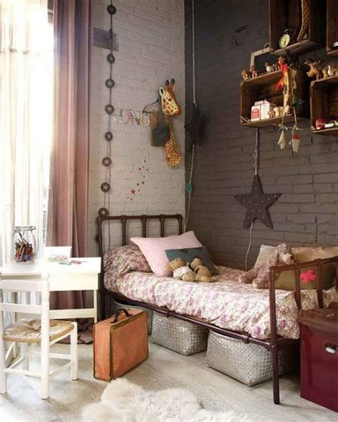 retro room ideas the 50 best room ideas for vintage bedroom designs