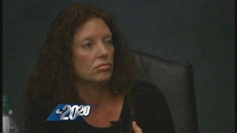 fred couch wealth affluenza teen s deposition gives insight into fatal
