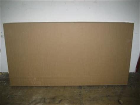 Mattress Shipping Box by Mattress Box
