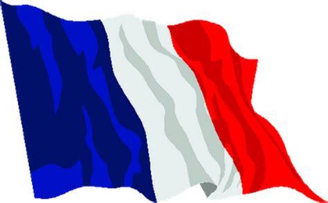 imagenes y simbolos de francia francia y la revoluci 243 n francesa bonaparte s history
