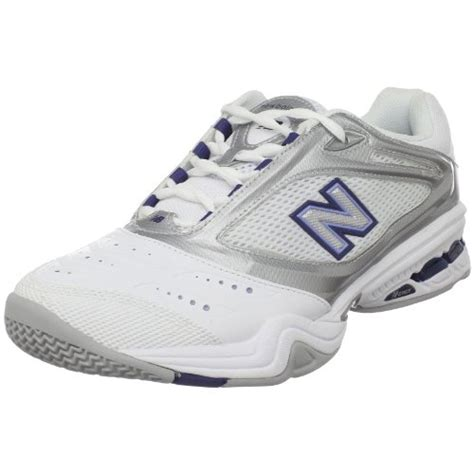 buy cheap new balance s wc900 competive tennis shoe