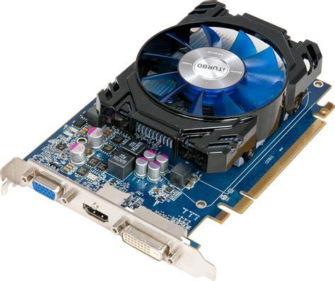 Vga Amd Radeon R7 200 Series his announces radeon r7 250 icooler boost clock techpowerup
