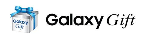 Galaxy Gift Card Balance - galaxy gift card the first samsung s reloadable prepaid card offered with full