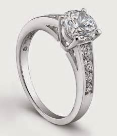 wedding rings designs for most beautiful engagement rings designs