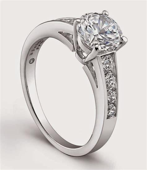 wedding ring prices images wilton performance pans pillow