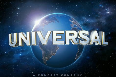 eddie cunningham named universal pictures worldwide home