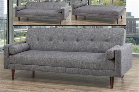 gino sofa gino sofa refil sofa