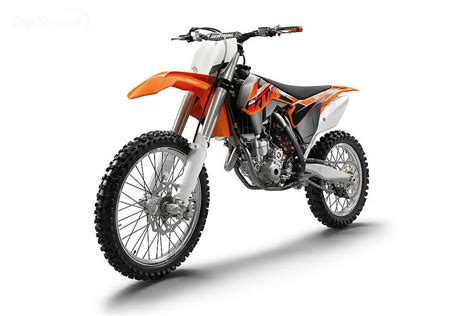 Ktm Sxf 350 Review 2014 Ktm 350 Sx F Picture 530670 Motorcycle Review