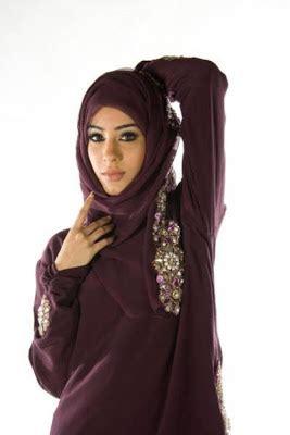 Abaya Gitar By Zainab Collection fashion fancy bridal islamic mulsims abaya