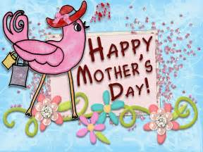 free mothers day wallpapers downloading and converting free zone