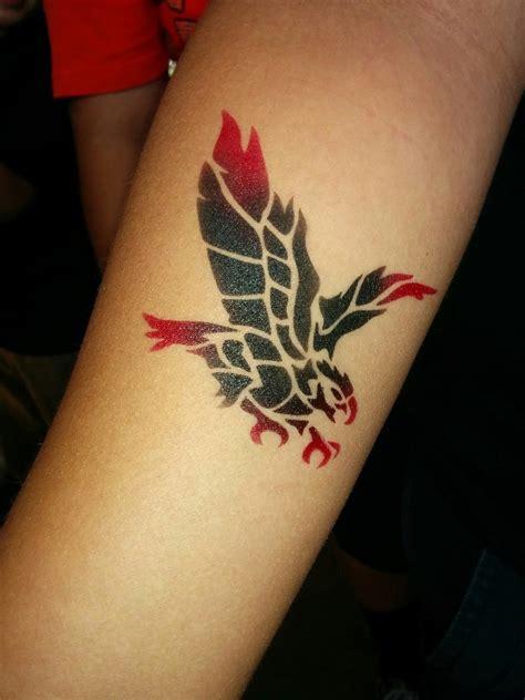 henna tattoo stockton ca 28 airbrush tattoos sacramento mr california