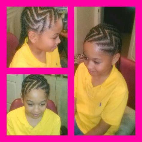 toddler boy braids boy braids best braid styles for boys
