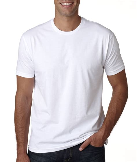 White Shirt 100 Custom Printed White T Shirts On Storenvy