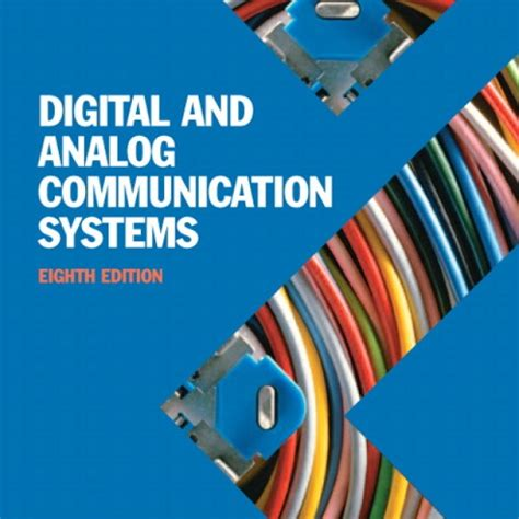 digital and analog communication systems couch solution manual for digital and analog communication