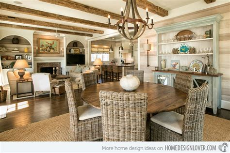 beach themed dining room 15 beach themed dining room ideas house decorators