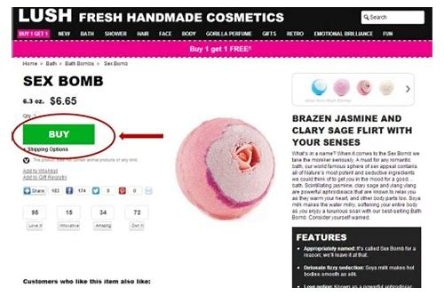 lush cosmetics store coupons